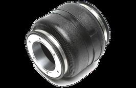 TA-Technix Luftbalg LF2004-1 | Einfalte 145mm (kurz)