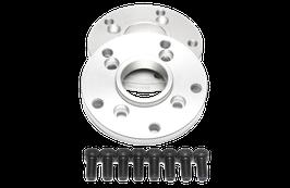 Lochkreisadapter TA-Technix | 4x100 zu 5x130