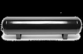 TA-Technix Lufttank | Schwarz
