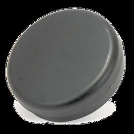 ViAir/FAHRWairK | Luftfiltergehäuse (Schwarz / Grau)