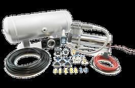 Lufterzeugung Basic-Kit   Universal
