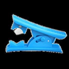 Schlauchschneider | Luftschlauch