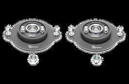 TA-Technix | Uniball Domlager VAG MK1 (Golf / Jetta / Scirocco / Caddy)