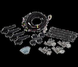 Upgrade-Kit | Air Lift 3P zu 3H
