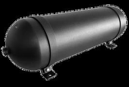 FAHRWairK tankbomb2 Lufttank | 19L (5 Gallon) Schwarz