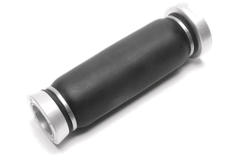 TA-Technix Luftbalg LF2005 | Rollbalg 287mm