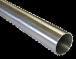 Aluminium Hardline