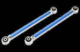 Zugstrebe | BMW 1er, 2er, X1, X2 / Mini (Sturz einstellbar)