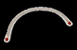 Air Lift Stahlflexschlauch für Bälge