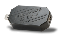 Cruise-Safe Kit 3 EVO (Air Lift 3P/3H)