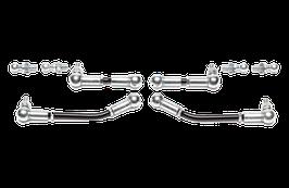 OEM Tieferlegungs-Kit | Mercedes Benz