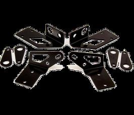 Sensor Halter-Kit (3H) | Audi R8 (42)