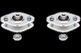 TA-Technix | Uniball Domlager BMW 3er (E30/E36/E46)  / Z3 / Z4