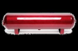 TA-Technix Lufttank | Carbon Rot
