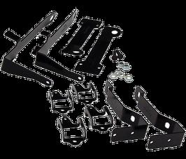 Sensor Halter-Kit (3H) | BMW M2 / M3 / M4