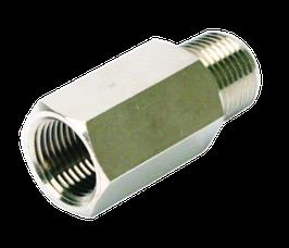 Rückschlagventil für ViAir Kompressor