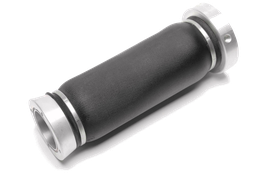 TA-Technix Luftbalg LF2001 | Rollbalg 260mm