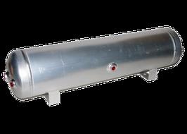 FAHRWairK tank2 Lufttank | 19L (5 Gallon)