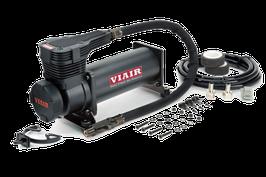 ViAir | 485C Kompressor (Stealth Black)