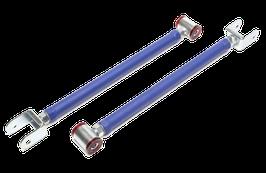 Zugstrebe | VAG MK4 R32/Quattro (Sturz einstellbar)