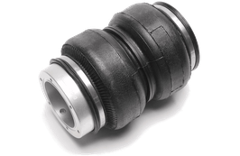 TA-Technix Luftbalg LF2000 | Doppelfalte 200mm