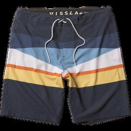 Vissla - Flagged