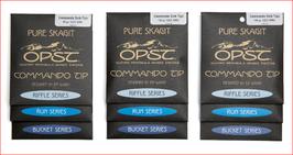 OPST Commando Tip   10 Feet/3,04Meter