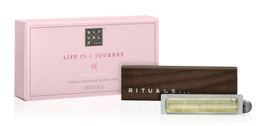 Rituals Sakura Car perfume