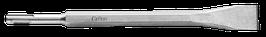Burin SDS+ 14x250x25