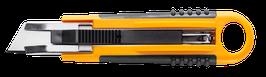 Cutter manutentionnaire S50 (Cutter de sécurité)