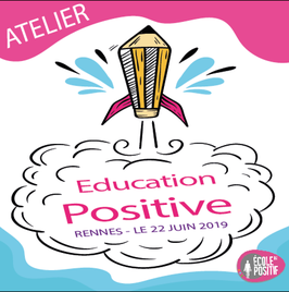 Formation Education positive
