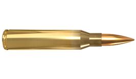 Lapua .338 Lapua Magnum