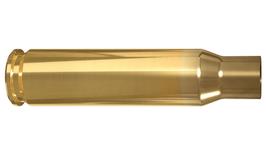 Lapua Hülsen Gewehr / Rifle