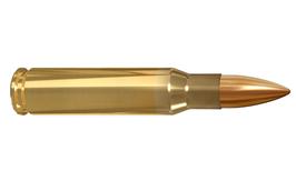 Lapua .308 Winchester OTM / L OTM