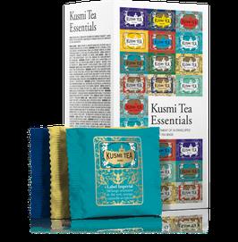 Kusmi Tea: Les Essentials - Mischung