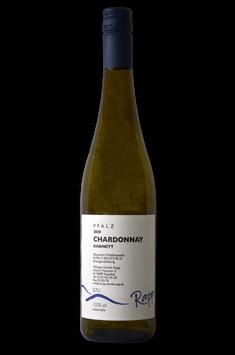 Chardonnay Kabinett