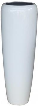 Vase PSW, H97