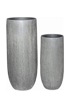 Vasen FS155, 2er-Set