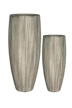 Vasen CG, 2er-Set