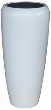 Vase PSW, H75