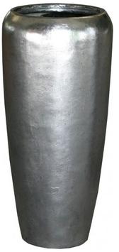 Vase PSS, H75