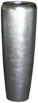 Vase PSS, H97