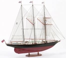 Billing Boats 510706 Sir Winston Churchil