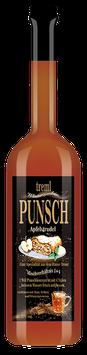 Apfelstrudel  Punsch 0,7 Liter