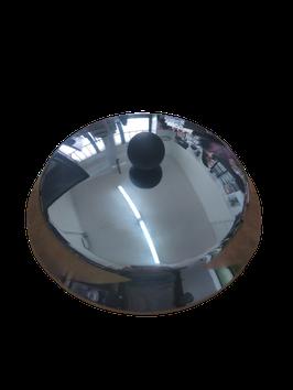Coperchio Delice mini 3 litri
