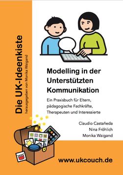 Modelling in der Unterstützten Kommunikation