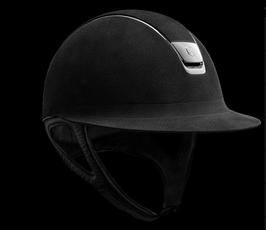 Samshield Helm MissShield Premium