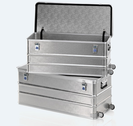 Transport Rollbox 150 l