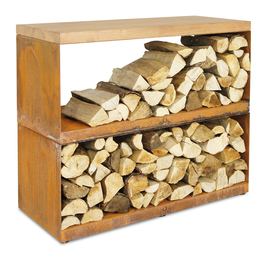 OFYR - Wood Storage Dressoir WS-D