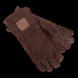 OFYR - Gloves - Grillhandschuhe